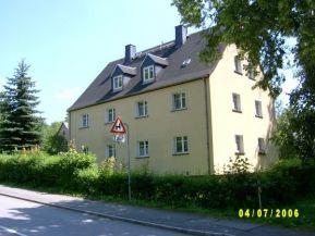 Buchholzer Straße 30