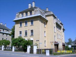 Geyersdorfer Str.19 & 21