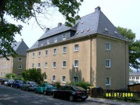 Haldenstraße 11
