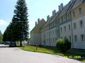 Rosenpark 1-7
