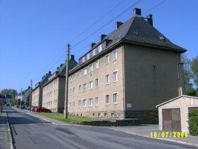 Siedlerweg 15-25