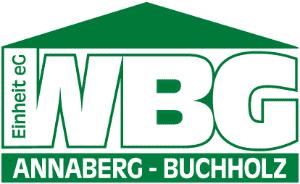 WBG-Einheit-Annaberg eG
